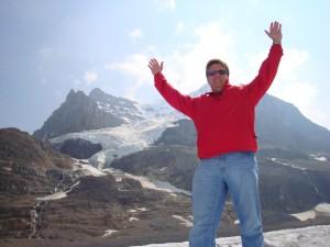 Columbia Icefield Glacier, Alberta CA_08.06.10 (42)
