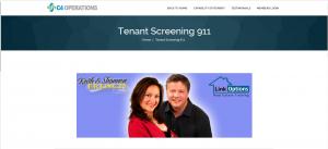 TenantScreening911.1.jpg