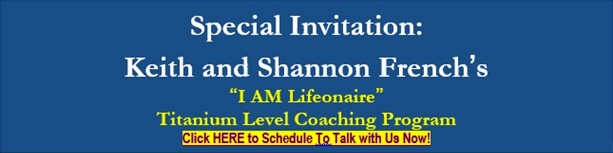 Make 2017 your year special invitation keith and shannon french if you are ready and committed to take your life business or both to the next level as defined by your own personal vision then you need to consider stopboris Gallery