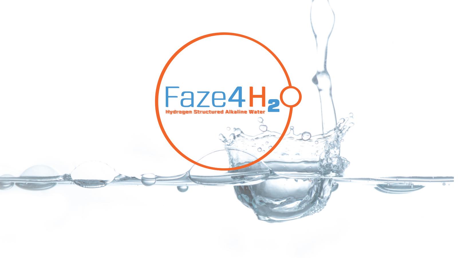 Faze4H2O